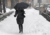 امروز برف و باران استان  زنجان را فرا می گیرد
