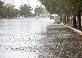 باشگاه خبرنگاران -مدارس نوبت عصر برخی شهرهای خوزستان شنبه ۱۶ آذرماه تعطیل شد