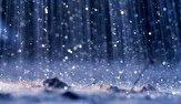 باشگاه خبرنگاران -بارش ۵۰ میلیمتر باران در بخش سوسن ایذه