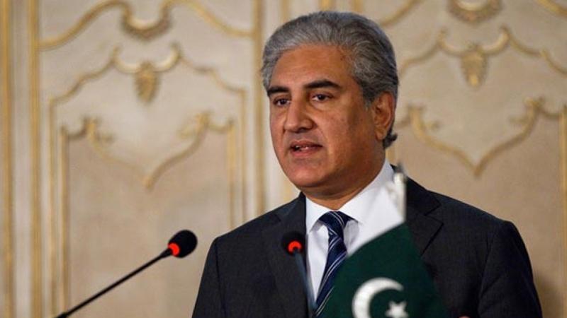 پاکستان نقش خود را به عنوان تسهیل گر در روند صلح افغانستان ادامه می دهد
