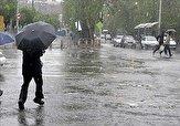 باشگاه خبرنگاران -پس از بارندگی، کیفیت آب آشامیدنی روستاها نامطلوب میشود