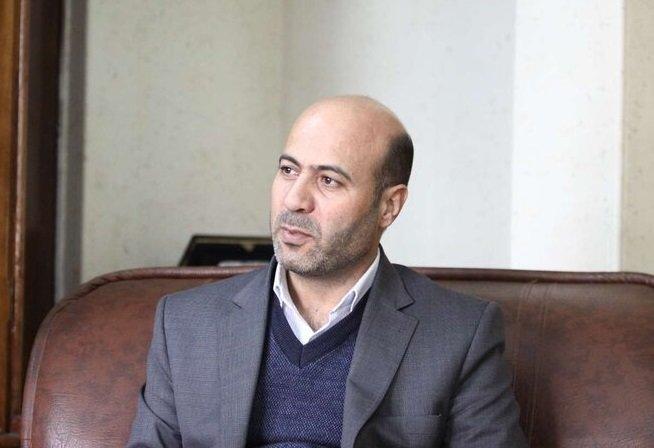 پیشرفت ۸۰ درصدی طرح جامع شهر همدان