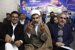 آخرین روز ثبت نام داوطلبان انتخابات مجلس در تهران
