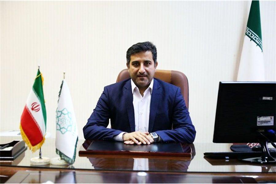 تملک ۲۸ هزار متر معارض برای افتتاح فاز اول بزرگراه شهید رستگار