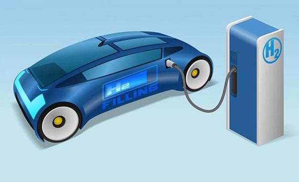 پشت پرده اختراع خودروی آب سوز؛ نوابغ یا نوابیغ؟