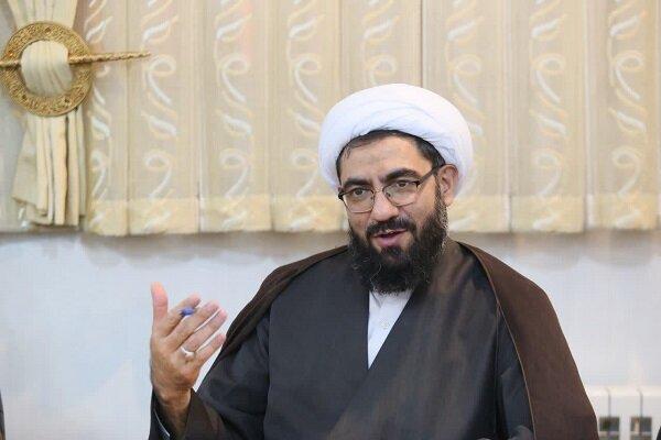 ترویج فرهنگ اسلامی نیازمند توجه به مساجد است