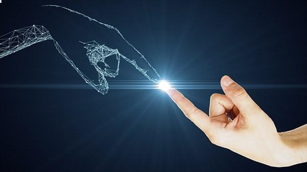 تکنولوژیهایی که تحول دیجیتال دهه اخیر را رقم زدند