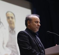 اولین گفتوگوی برادر دکتر مسعود سلیمانی پس از آزادی پژوهشگر ایرانی