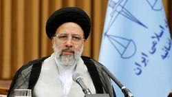 ماجرای نامه رئیسی به روحانی قبل از سهمیه بندی بنزین چیست؟