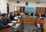 باشگاه خبرنگاران -سهمیهی گاز استان سیستان و بلوچستان ۲۰ درصد افزایش داشته است