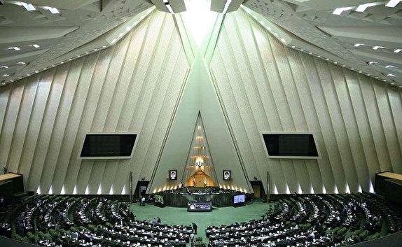 نام نویسی ۲۷۹ نفر برای نمایندگی مجلس یازدهم شورای اسلامی استان همدان