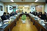 امضای تفاهمنامه میان معاونت ریاست جمهوری در امور زنان و ستاد مبارزه با مواد مخدر