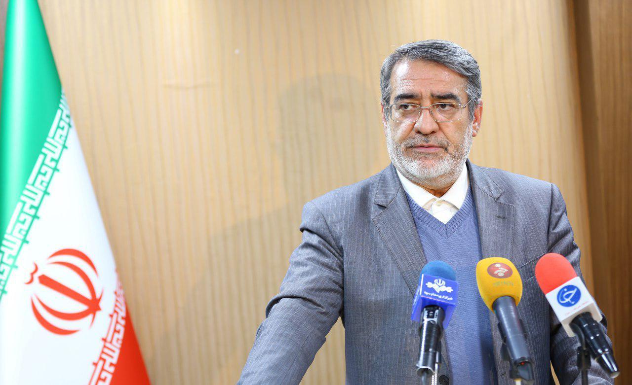 ١۴ هزار نفر داوطلب انتخابات مجلس شدند/ پایان ثبت نام از داوطلبان انتخابات