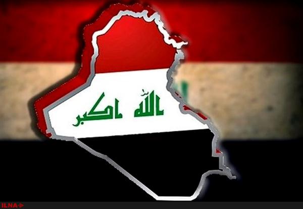 هشدار ائتلاف فتح عراق درباره توطئه استکبار علیه مقاومت اسلامی