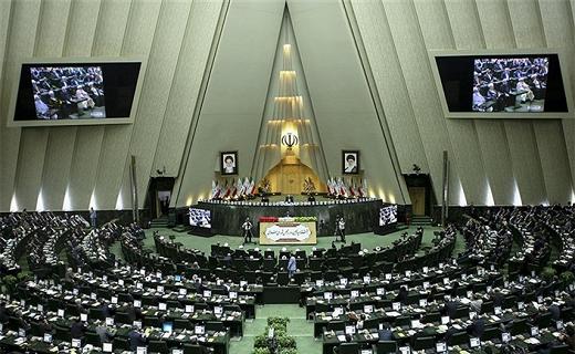 ثبت نام ۲۴۴ نفر برای تکیه بر کرسی های نمایندگی حوزههای انتخابیه استان یزد