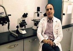روایت دانشمند ایرانی از دستگیری وی به اتهام بمبگذاری در آمریکا + فیلم