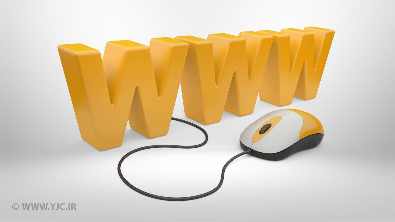اینترنت همراه در تمامی شهرهای استان سیستان و بلوچستان برقرار شد