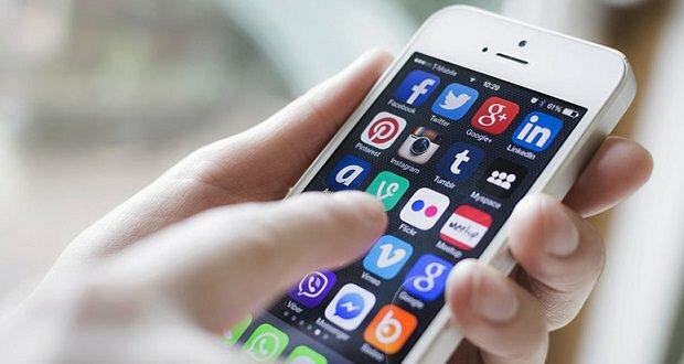 اینترنت همراه در تمامی شهرهای سیستان و بلوچستان برقرار شد