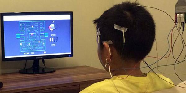 جدیدترین روش درمان اختلالات یادگیری در دانش اموزان