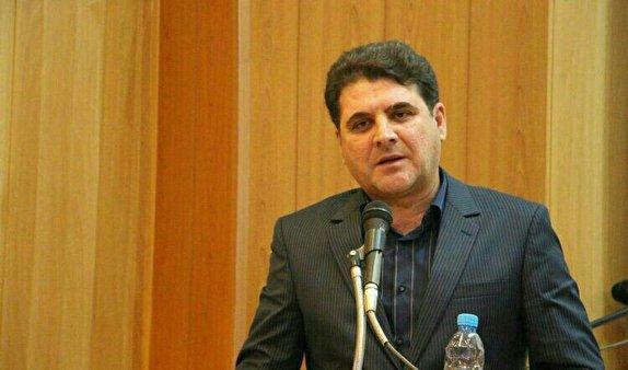 باشگاه خبرنگاران -رشد ۱۹ درصدی ثبت نام کنندگان انتخابات مجلس نسبت به دور دهم در سیستان وبلوچستان