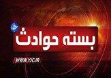 باشگاه خبرنگاران -دستگیری ۲ سارق سربزنگاه /کشف ۱۲ هزار لیتر سوخت قاچاق از یک دستگاه کامیون