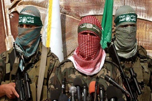 سخنگوی حماس به رژیم صهیونیستی هشدار داد