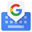 دانلود جیبورد Gboard 8.9.11.28239 کیبورد همه کاره گوگل برای اندروید