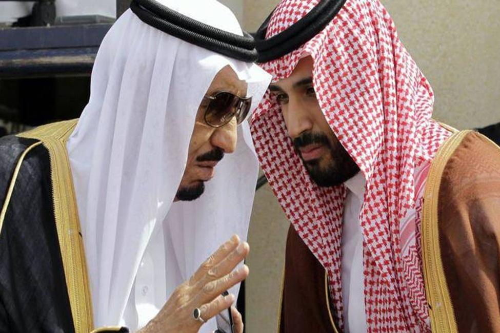 دبیر کل انجمن علمای یمن: علمای دربار سعودی کاهنان معبد هستند