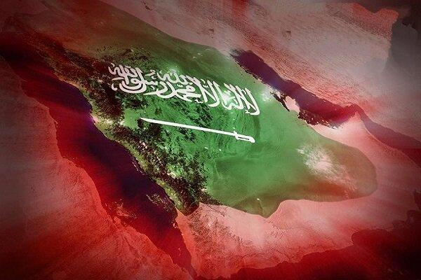 تکاپوی ریاض برای حل ۳پرونده/ سؤالاتی که عربستان باید جواب دهد