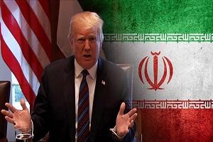 تلاش ترامپ برای جلوه دادن تبادل زندانیان با ایران به عنوان دستاورد دولت خود