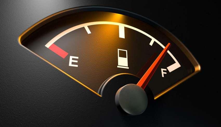 اجرای طرح مدیریت مصرف سوخت در ایلام