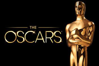 مهمترین شانسهای بهترین بازیگر نقش اول مرد اسکار ۲۰۲۰