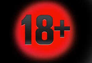 وقتی شوخی سلبریتیها در فضای مجازی رنگ و بوی «۱۸+» میگیرد! + عکس