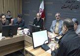 باشگاه خبرنگاران -ساماندهی دستفروشان مطالبه عمومی است