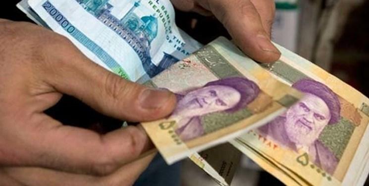 ۷۴ هزار میلیارد برای یارانه نقدی و طرح حمایت معیشتی در بودجه ۹۹