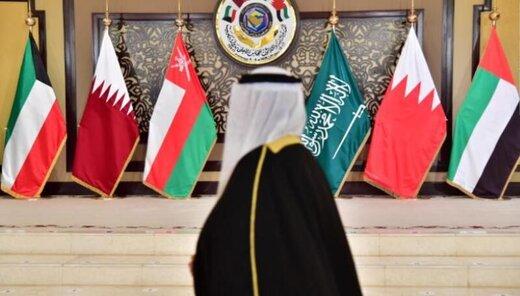 ائتلافهای موازی در نزدیکی آبهای ایران چه معنایی دارند؟
