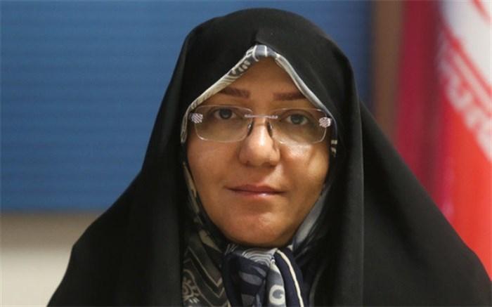 خبرنگار: کاظمی/اعتراض عضو شورای شهر تهران به توقف پروژه زیرگذر چهارراه گلوبندک