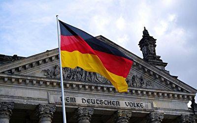 واقعیت وارونه آلمانیها از تعهداتشان در برجام + فیلم