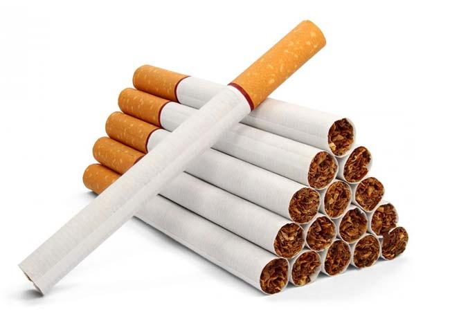 پیش بینی ۲ هزار میلیارد تومانی برای مالیات بر مصرف سیگار
