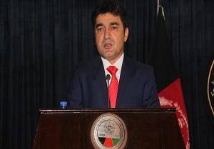 آمریکا پذیرفته است که بدون هماهنگی با دولت کابل، تصمیمی درباره روند صلح افغانستان نگیرد