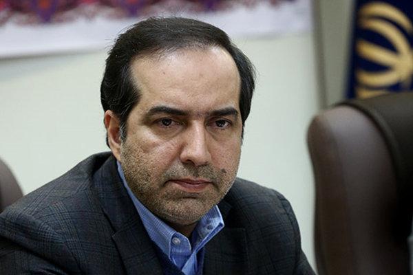 سینمای مستند میتواند به بیان حقایق راستین ایران بپردازد