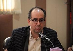 اجرای طرح عدلیه - علمیه در دادگستری استان یزد