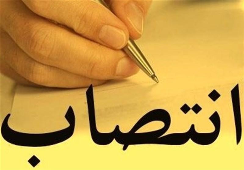«علیرضا صفی زاده» رییس اداره ورزش و جوانان شهرستان بهار شد