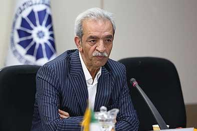 هدف گذاری ۵ میلیارد دلاری برای مبادلات بین ایران و عمان/ ۳ برابر شدن حجم بین ایران و عمان