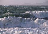 باشگاه خبرنگاران -شناورهای صیادی از تردد در دریای عمان خودداری کنند