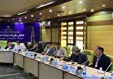باشگاه خبرنگاران -۳ میراث صنعتی اردبیل به ثبت ملی رسید
