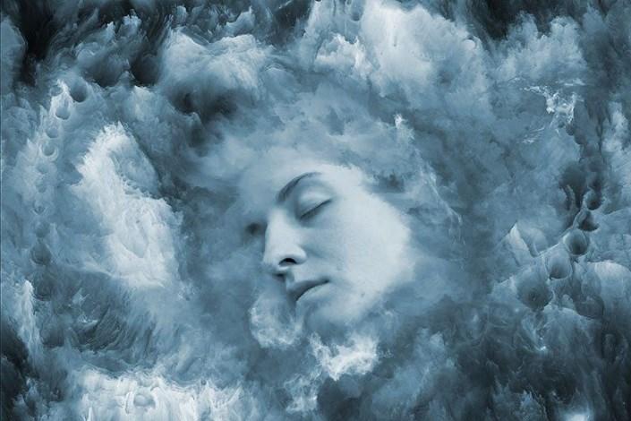 چرا خوابهایمان را فراموش میکنیم؟