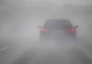 پیش بینی وقوع پدیده مه در خوزستان