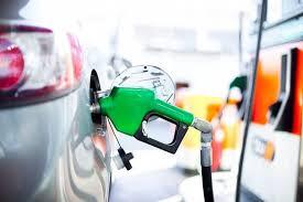 طرح مدیریت مصرف سوخت موجب صرفه جویی ۲۲ میلیون لیتری در روز