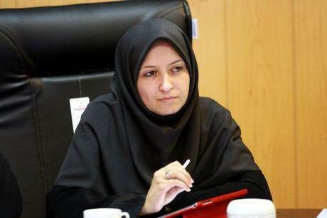 فعالیت ۴۰۰ شهردار مدرسه در تهران